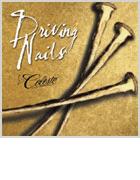CD Driving Nails